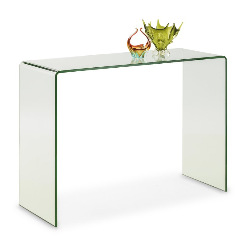 Maiah Console
